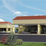 chula vista shell rendering